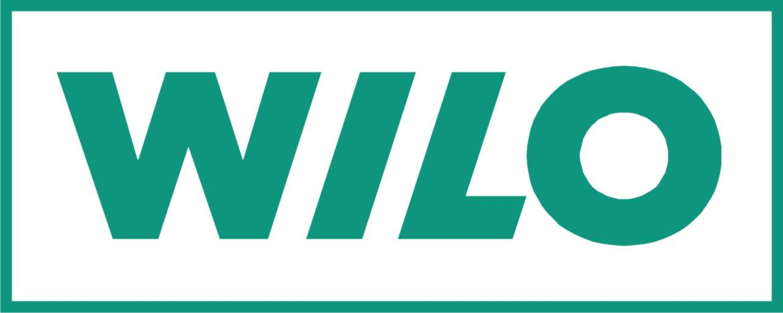 Циркуляционные насосы для систем отопления и ГВС Wilo (Вило)