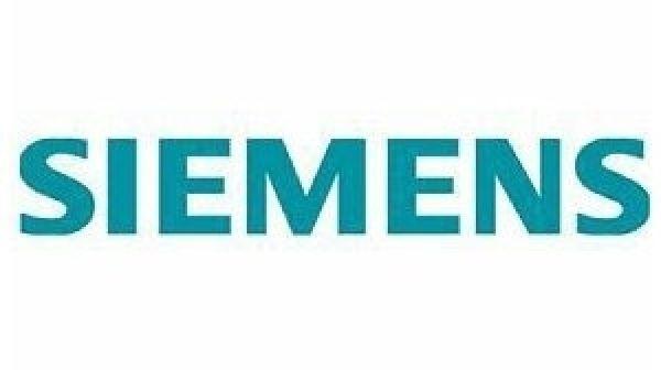 оборудование Siemens (сименс)