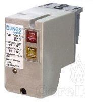 Блоки контроля герметичности Dungs